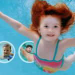 Piscina para bebés: Lenoarmi en Barcelona