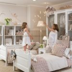 Habitación ideal para tu bebé: Piccolo Mondo