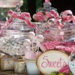 """""""Chuches"""" gourmet como detalles para invitados"""